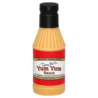 Terry Ho's Original Yum Yum Sauce