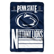 the latest 932a0 74c74 NCAA Penn State Nittany Lions Faculty 62