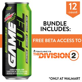 free monster energy drink coupon