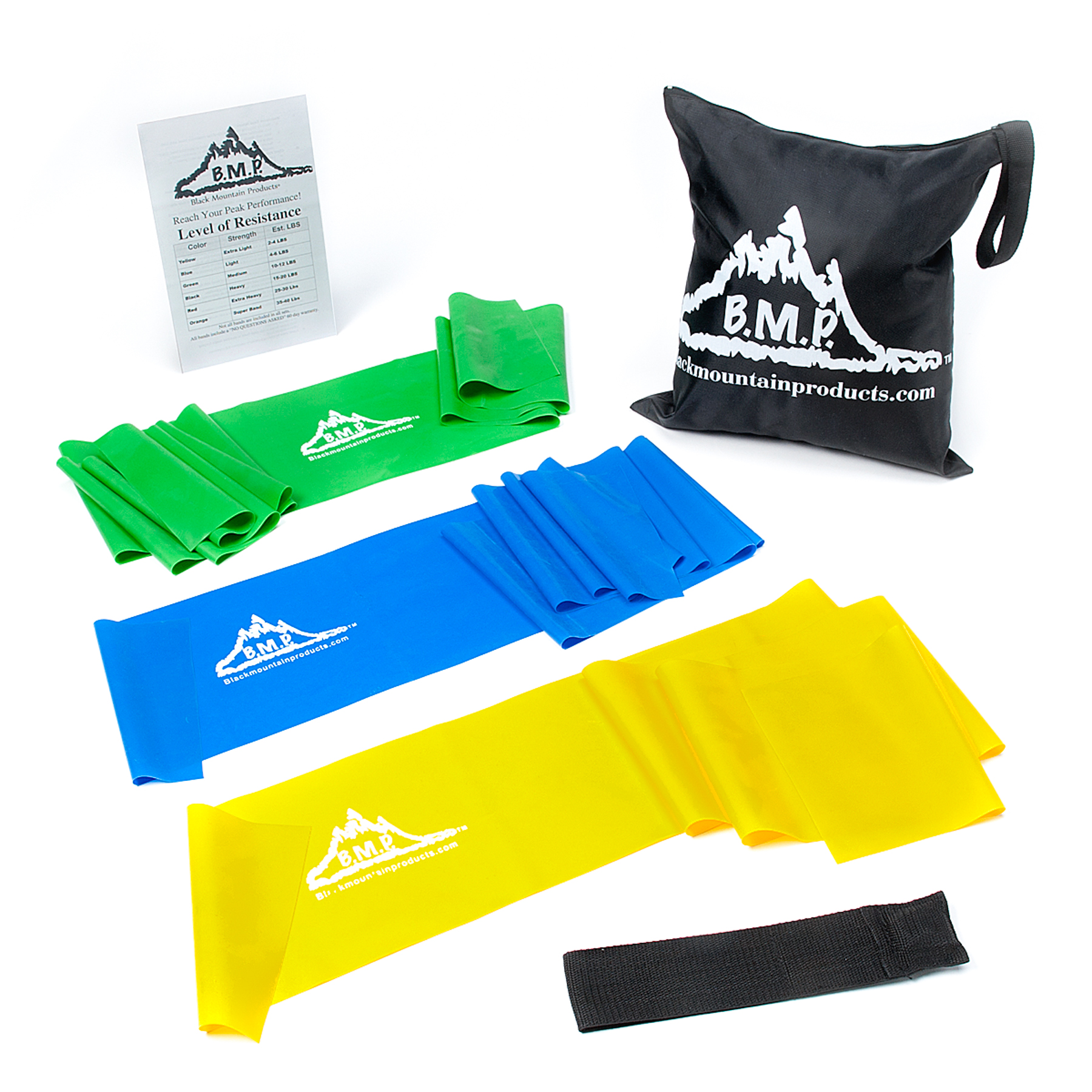top rated products in exercise \u0026 fitness accessories