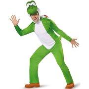 Yoshi Halloween Costume Diy.Mario Costumes