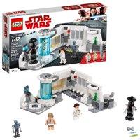 LEGO Star Wars TM Hoth™ Medical Chamber 75203
