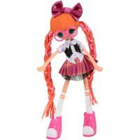 Lalaloopsy Girls Bea Spells-a-Lot™ Doll