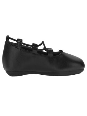 Toddler Girls' Casual Flat Shoes