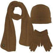 0a9e986d4d Women's Hat & Scarf Sets