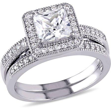 Engagement rings walmartcom for Walmart wedding rings