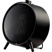 Deals on Honeywell UberHeater Ceramic Heater HCE200B