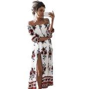 5efb960e71d White Maxi Dresses