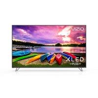 "Refurbished Vizio 70"" Class 4K (2160P) Smart XLED TV (M70-E3)"