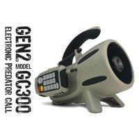 ICOtec® GEN2 GC300 Electronic Game Call