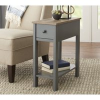 Better Homes and Gardens Laurel Accent Table