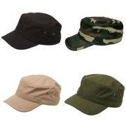 f7fc1232 Cadet Hat