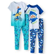 575109f573a2 Toddler Boys  Pajamas
