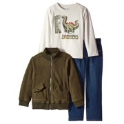 1f65ccf5b290 Kids  Headquarters Collection