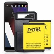LG Phone Batteries