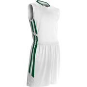 2372922b4 Champro Adult Muscle Dri Gear Basketball Jersey