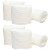 6-Pack Replacement Vicks V3900 Humidifier Filter  - Compatible Vicks WF2 Air Filter