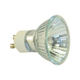 Replacement for INTERNATIONAL LIGHTING GU10/C 120V 50W replacement light bulb lamp 120v 36 Led Light Bulb