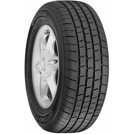 Hankook Optimo H725 P235 60r17 100t Tire Walmart Com