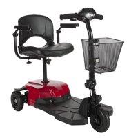 Mobility Scooters Walmartcom