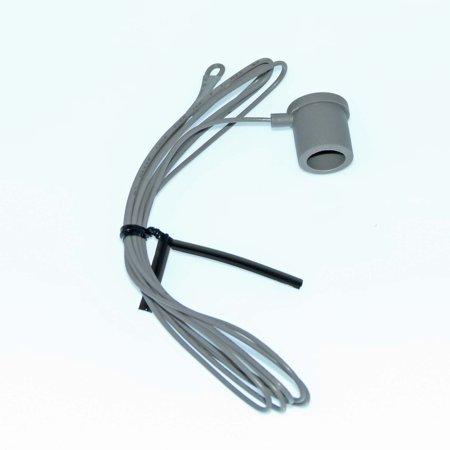 - OEM Yamaha FM Antenna Originally Shipped With: RXV3200, RX-V3200, YSP4000, YSP-4000