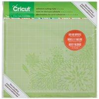 """Cricut 12"""" x 12"""" Standard Grip Cutting Mats, 2 Piece"""