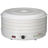 Nesco FD-1010 Gardenmaster Pro Food Dehydrator