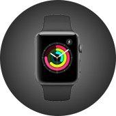 Shop all smart watch deals