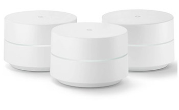 The Best Wireless Routers of 2019: How to Choose the Right
