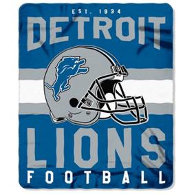 shop detroit lions header
