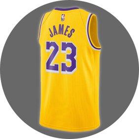 Sports Fan Shop - Walmart.com a04bd42e6e1