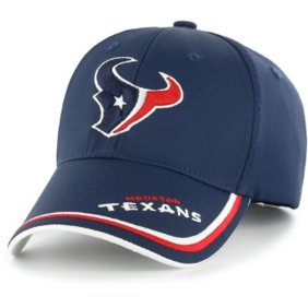Houston Texans Team Shop - Walmart.com 081b1687d