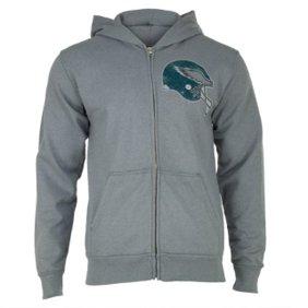 Philadelphia Eagles Team Shop - Walmart.com e32a816ec