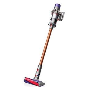 Stick Vacuums