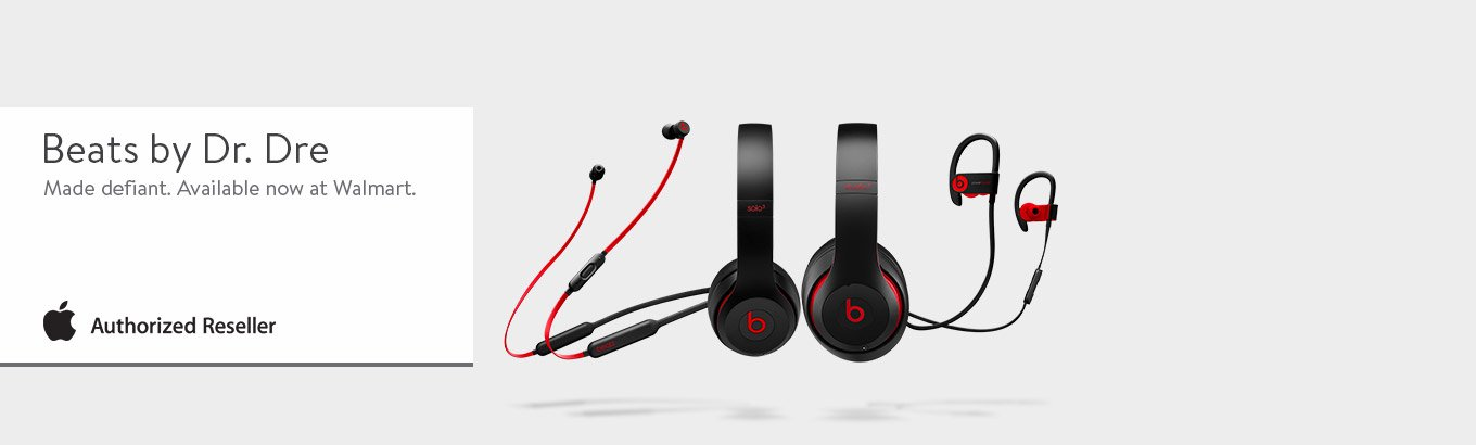 All Beats by Dre Dre