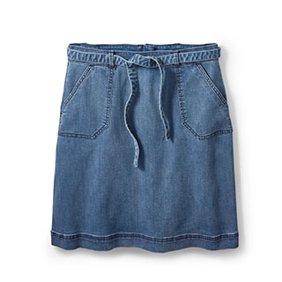 3e3170896 Women s Plus Size Clothing
