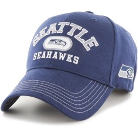 Seattle Seahawks Team Shop - Walmart.com c434e02757