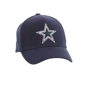 Dallas Cowboys Team Shop - Walmart.com 71c3b20955e6