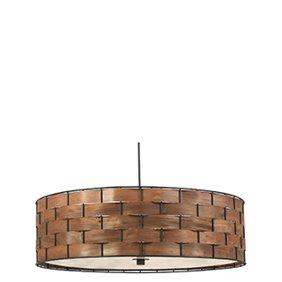 Lighting lighting fixtures walmart ceiling fixtures aloadofball Image collections