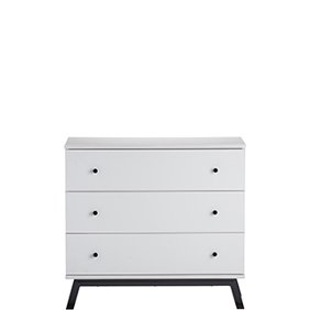 Kids' Dressers & Armoires