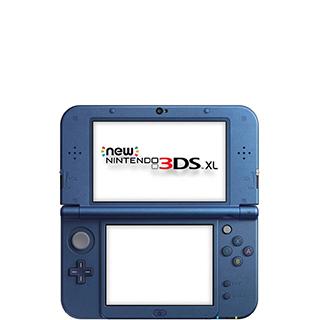 Nintendo Switch Nintendo Switch Gaming System Dock