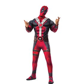 37c88a0a65 Halloween Costumes for Kids and Adults - Walmart.com