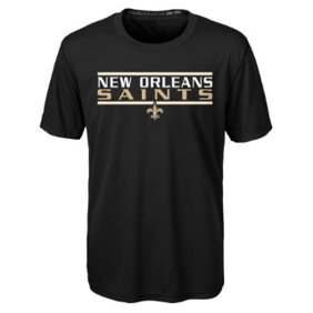 New Orleans Saints Team Shop - Walmart.com d768af3e6