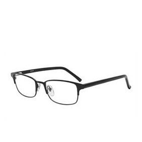 e52c7a97f0 Prescription Eyewear - Walmart.com