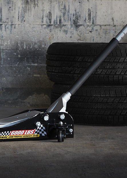Save even more! Enjoy money-saving rebates on top-selling tires.