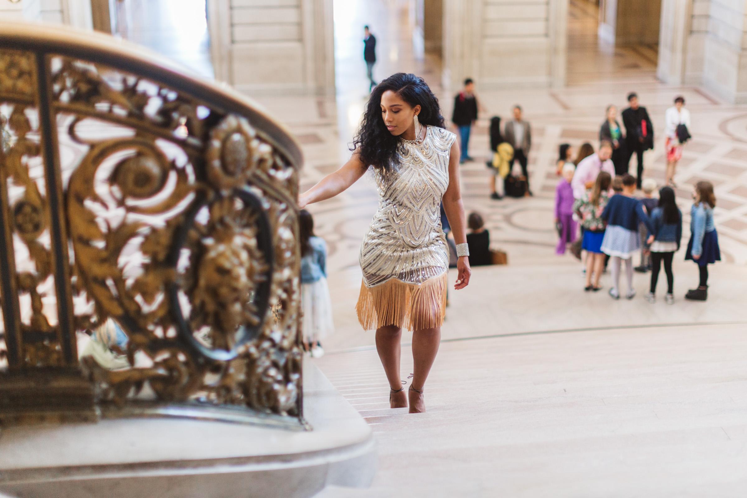 8d795e9d5b5 Best Dressed Guest  3 Looks for Summer Wedding Season - Walmart.com