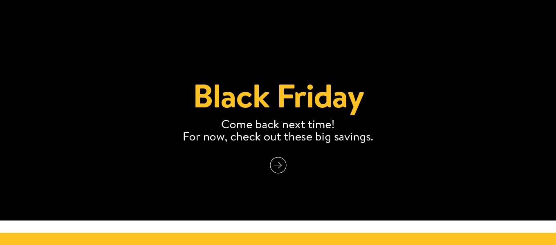 0cbfac97f Walmart Black Friday Deals 2018