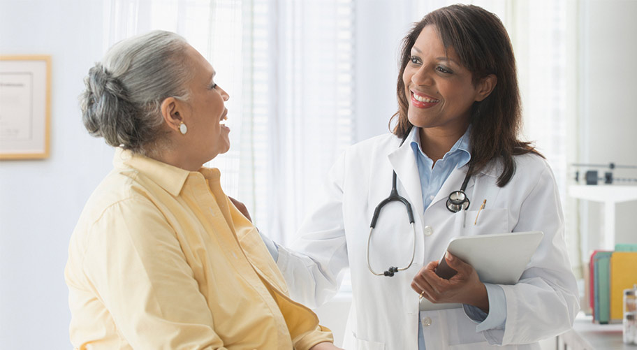 Walmart Care Clinics. Our Care Clinics offer extensive health services at affordable prices. Serving patients at Walmart locations in Georgia, South Carolina & Texas. Schedule an appointment today.