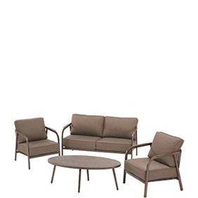 Patio Furniture - Walmart.com 97cbdaa730