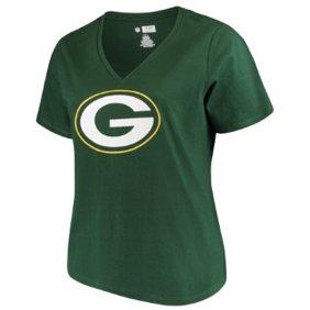 Green Bay Packers Team Shop - Walmart.com 85f3d460d